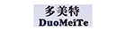 Shandong Feicheng Duomeite Industry  & Trading Co., Ltd.