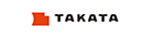 Takata (Shanghai)Automotive Component Co., Ltd.