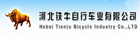 Heibei Tieniu Bicycle Co.,Ltd.