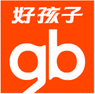 Goodbaby Child Products Co., Ltd.