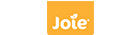 Joie Children's  Products China Co., Ltd.