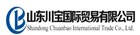 Shandong Chuanbao International Trading Co.,Ltd