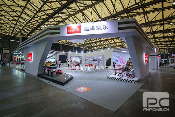 CKE2016_Exhibitors and Buys_4