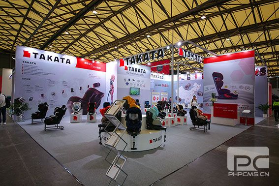 CKE2016_Exhibitors and Buys_5