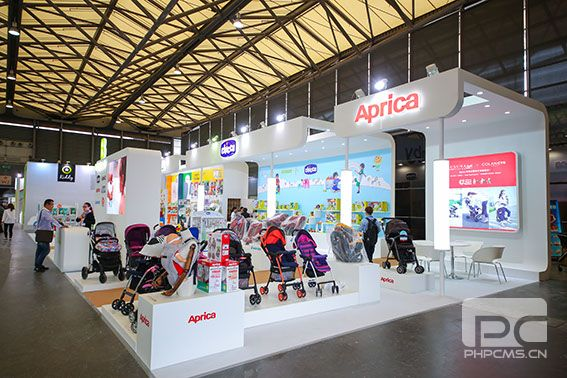 CKE2016_Exhibitors and Buys_7