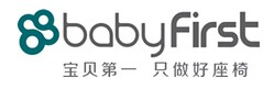 Ningbo INF Baby Product Co., Ltd.