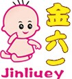 Ningbo Jinliery Children's Products Co.,Ltd.