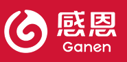 Zhejiang Ganen Technology Co.,Ltd