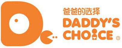Beijing Daddy's Choice Science and Technology Co.,ltd.