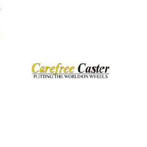 Jiaxing Carefree Caster Co., Ltd