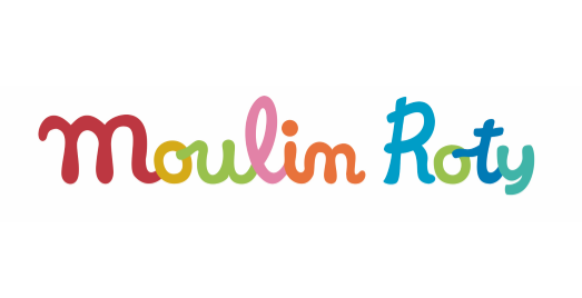 MOULIN ROTY (H.K.) LIMITED