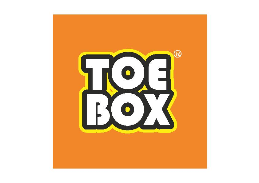 Nanjing Toebox Children's Accessories Co.,ltd