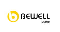 Ningbo Bewell Baby Products Manufacturing Co.,Ltd