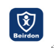 Ningbo Beirdon Baby Products Co., Ltd