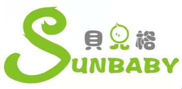 Ningbo SunBaby Products Manufacturing Co.,Ltd.