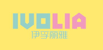 NINBO IVOLIA CHILDREN PRODUCTS CO., LTD.