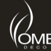 NINGBO JIANGBEI HOME&ME MOME DECORATION CO.,LTD