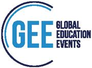 GEE Global Education Events GmbH